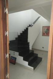 5 bedroom Detached Duplex House for sale Off Admiralty rd lekki phase 1 Lekki Phase 1 Lekki Lagos