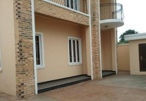 5 bedroom House for sale Adeniyi Jones Ikeja Lagos