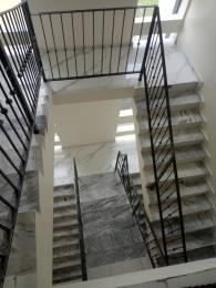 5 bedroom Boys Quarters Flat / Apartment for sale Pink Estate  lekki Ibeju-Lekki Lagos