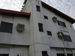 9 bedroom Commercial Property for sale ire Akari Ire Akari Isolo Lagos