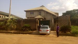 5 bedroom House for sale Akala Estate Akobo Akobo Ibadan Oyo