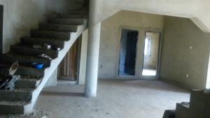 5 bedroom House for sale Akala Estate Akobo Akobo Ibadan Oyo