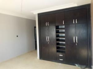 5 bedroom Detached Duplex House for sale Galadinmawa Abuja Galadinmawa Abuja