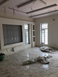 5 bedroom Flat / Apartment for rent Omole 1 Omole phase 1 Ojodu Lagos