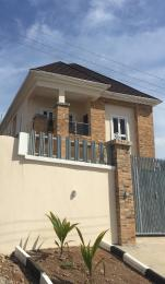 5 bedroom Detached Duplex House for sale Independence Layout  Enugu Enugu