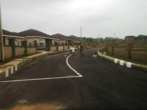 5 bedroom House for sale Ibadan Jericho Ibadan Oyo