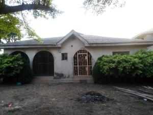 5 bedroom Detached Bungalow House for sale Located In Lagos Abeokuta Expressway Way Lagos Nigeria  Ojokoro Abule Egba Lagos