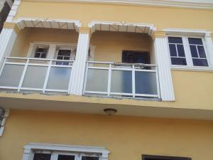5 bedroom House for sale surulere Kilo-Marsha Surulere Lagos