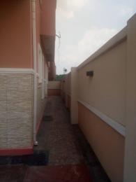 5 bedroom Detached Duplex House for rent GRA Ikeja GRA Ikeja Lagos