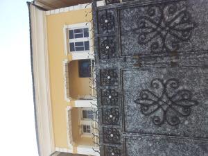 5 bedroom House for sale surulere Kilo-Marsha Surulere Lagos