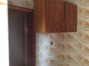 5 bedroom Detached Duplex House for sale Aniocha south Asaba Delta