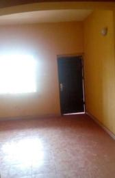 Flat / Apartment for rent Enugu North, Enugu, Enugu Enugu Enugu