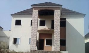 7 bedroom Detached Duplex House for sale Naf Valley Estate; Asokoro Abuja