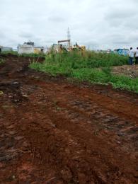 Residential Land Land for sale Along kubwa express karsana Karsana Abuja