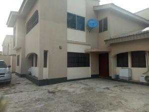House for sale roniks School Ikotun Ikotun/Igando Lagos