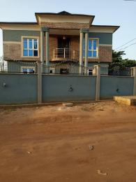 Blocks of Flats House for sale - Ijegun Ikotun/Igando Lagos