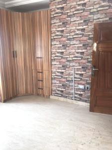 2 bedroom Flat / Apartment for rent Off Orchid hotel road, Lekki 2nd toll gate chevron Lekki Lagos