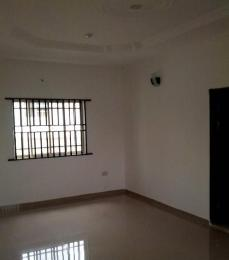 4 bedroom House for sale Off Berger; Arepo Ogun
