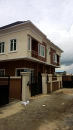 3 bedroom House for sale Ologolo by Jakande, Lekki, Lagos Jakande Lekki Lagos