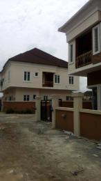 3 bedroom House for sale Ologolo by Jakande, Lekki, Lagos Jakande Lekki Lagos
