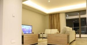 3 bedroom Flat / Apartment for shortlet Eko Atlantic City Ahmadu Bello Way Victoria Island Lagos