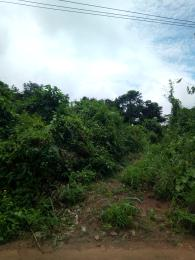 Mixed   Use Land Land for sale Agbowa, Ikorodu Lagos
