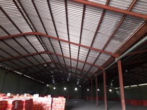 Warehouse Commercial Property for sale Oba Kayode Street  Amuwo Odofin Amuwo Odofin Lagos