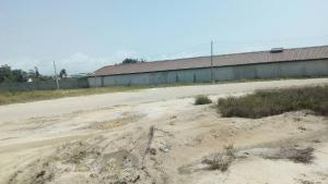 Warehouse Commercial Property for sale Oshodi  Oshodi Expressway Oshodi Lagos