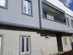 6 bedroom Flat / Apartment for sale Kosofe Kosofe/Ikosi Lagos