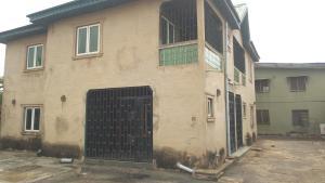 6 bedroom Detached Duplex House for sale Isawo Road Ikorodu Ikorodu Lagos