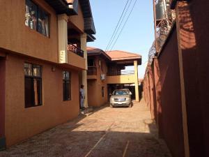 10 bedroom Detached Duplex House for sale Unity Estate,independence layout Enugu  Enugu Enugu