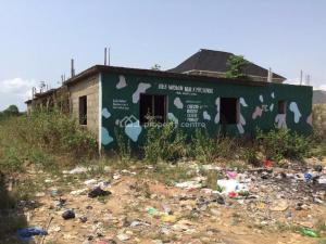 6 bedroom Blocks of Flats House for sale Lagoon View Estate Ebute Ikorodu Lagos
