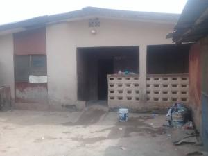 6 bedroom Terraced Bungalow House for sale Ojokoro Abule Egba Lagos