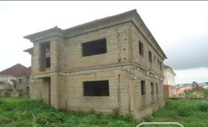 6 bedroom Detached Duplex House for sale Lokogoma Abuja