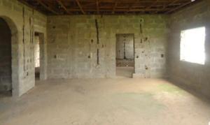 6 bedroom Detached Duplex House for sale Lokogoma Abuja