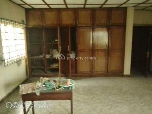Detached Bungalow House for sale - Egbeda Alimosho Lagos