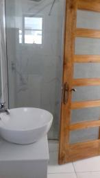 6 bedroom House for sale Alcaldia Estate Lekki Lagos - 23
