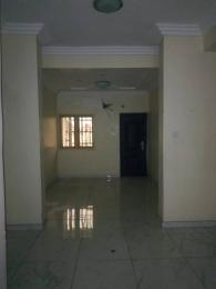 6 bedroom Semi Detached Duplex House for rent Millennium Estate Millenuim/UPS Gbagada Lagos