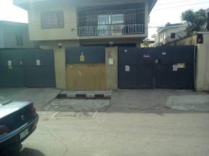 6 bedroom Detached Duplex House for sale Off Oregun Road Oregun Ikeja Lagos