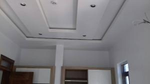 6 bedroom House for sale Alcaldia Estate Lekki Lagos - 24