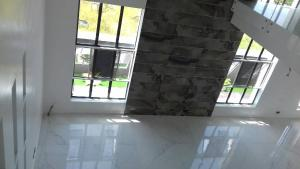 6 bedroom House for sale Alcaldia Estate Lekki Lagos - 6