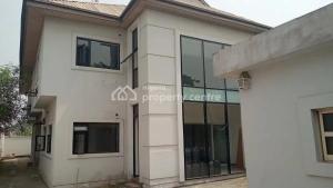 6 bedroom House for rent   Lekki Phase 1 Lekki Lagos
