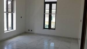 6 bedroom House for sale Alcaldia Estate Lekki Lagos - 19