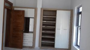 6 bedroom House for sale Alcaldia Estate Lekki Lagos - 14