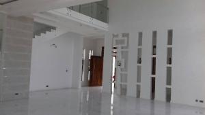 6 bedroom House for sale Alcaldia Estate Lekki Lagos - 10