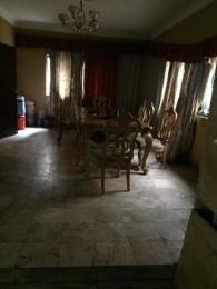 6 bedroom House for rent bisola durosinmi etti drive Lekki Phase 1 Lekki Lagos