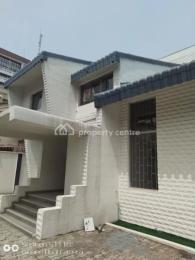 6 bedroom Detached Duplex House for rent Victoria Island (VI),   Victoria Island Lagos