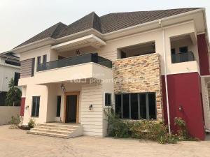 6 bedroom House for sale         Osapa london Lekki Lagos