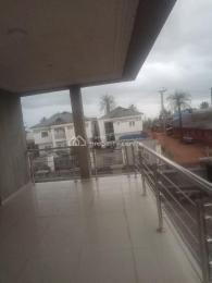 Detached Duplex House for sale - Oredo Edo