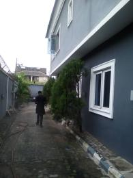 6 bedroom Detached Duplex House for sale Berger Ojodu Lagos